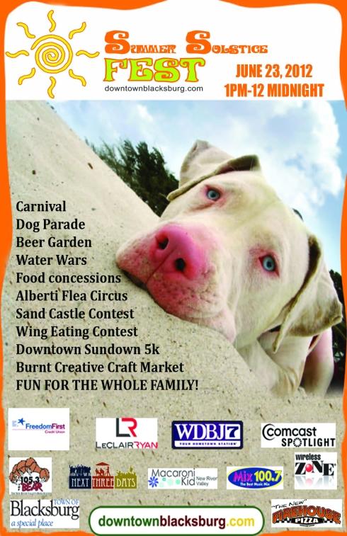 dog_poster2012