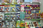 Arts, crafts, books, toys and more under $20 available in Mish Mish