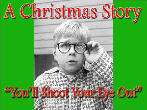 christmas-story1