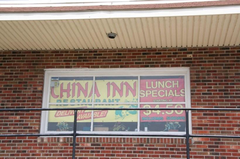 26 china inn window