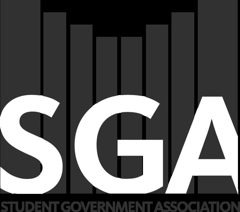 SGA-Logo-new