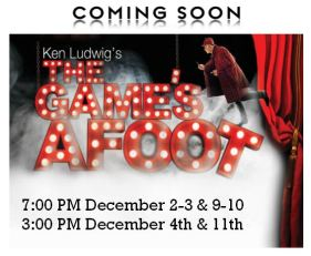 games-afoot-ad