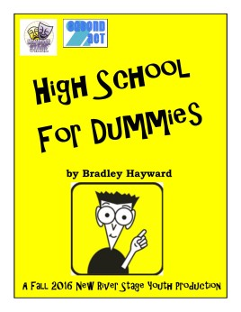 high-school-for-dummies